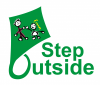 step_outside logo FINAL